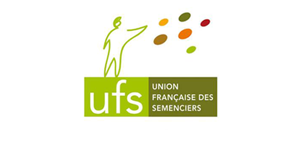 Logo Ufs